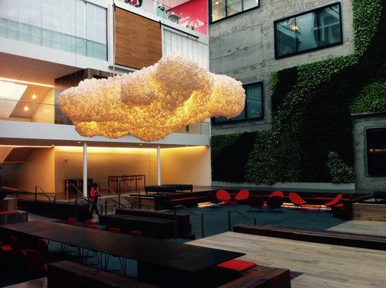 cloud by Graypants