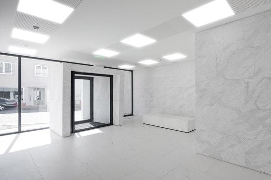Office by ARKOSLIGHT