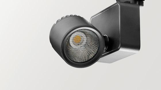Zen LED by ARKOSLIGHT