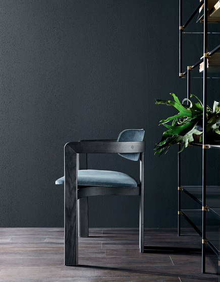 0414 by Gallotti&Radice