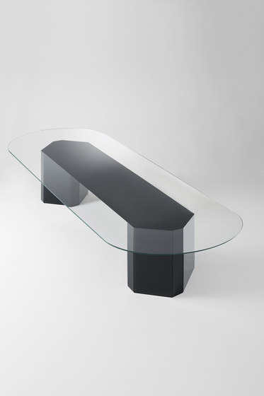 Akim by Gallotti&Radice