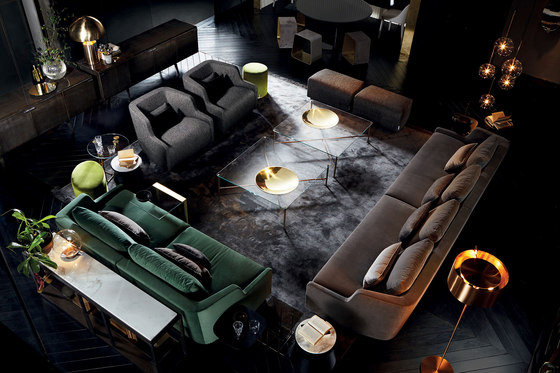 First de Gallotti&Radice