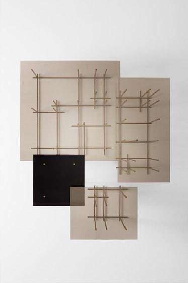 Tetris by Gallotti&Radice