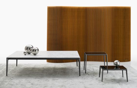Mirto Table by B&B Italia