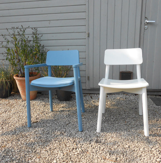 Mine Bench L by Z-Editions