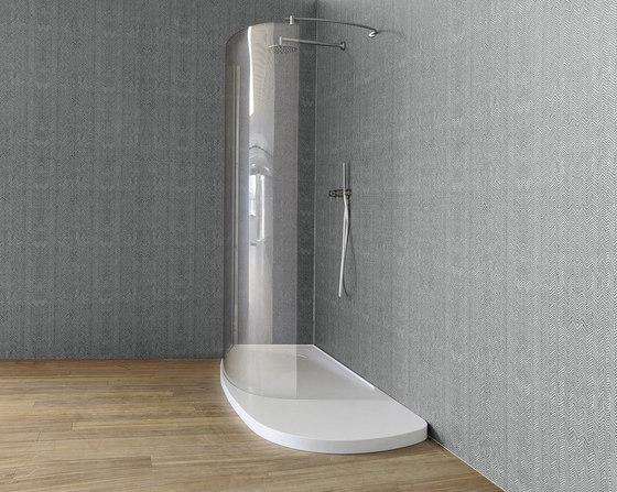 Fibra de Rexa Design