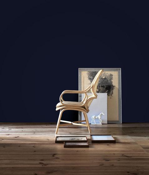 Frames Room divider by Expormim