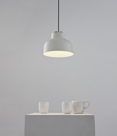 M64   Pendant Lamp by Santa & Cole