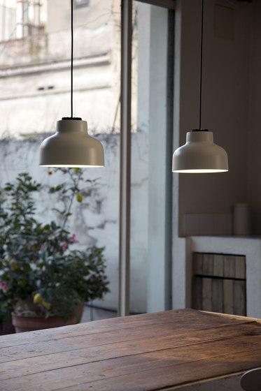 M64 | Pendant Lamp de Santa & Cole