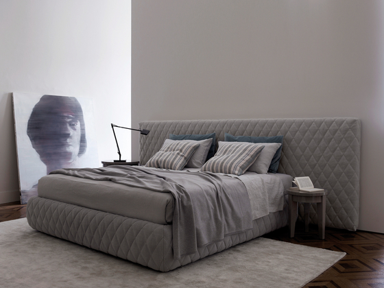 Tuyo Bed de Meridiani