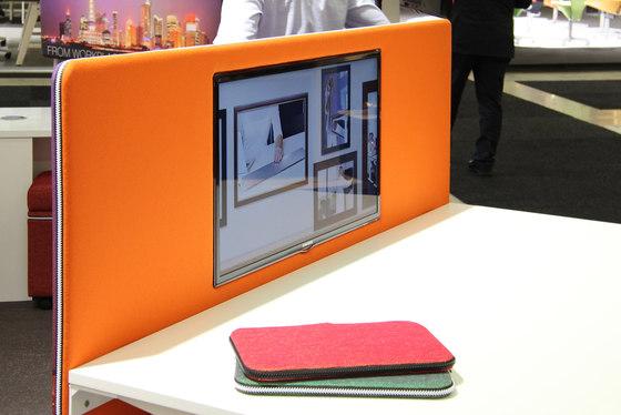 ScreenIT Screen In Screen by Götessons