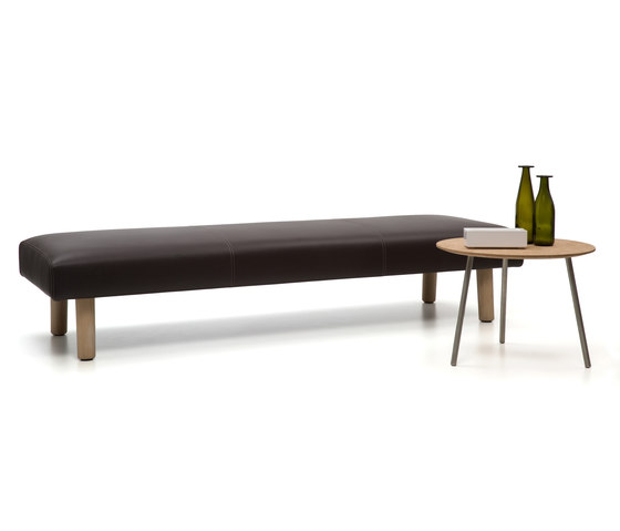 Monforte by Cappellini