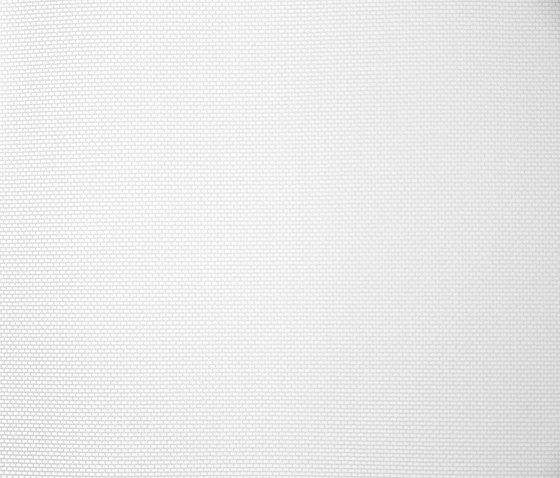 Euler PL GP by Axo Light