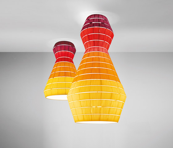Layers PL E by Axo Light