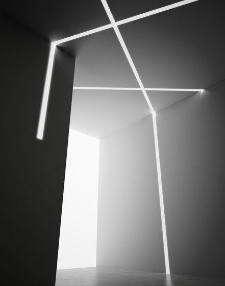 Forum arredamento.it • consigli illuminazione cucina   soggiorno