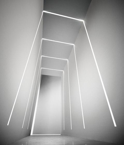 Forum Arredamento.it • Help... Illuminazione bagno