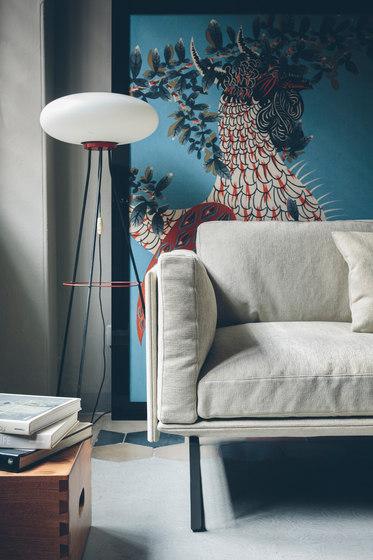 194 9 202 8 de cassina 202 8 194 9 produit. Black Bedroom Furniture Sets. Home Design Ideas