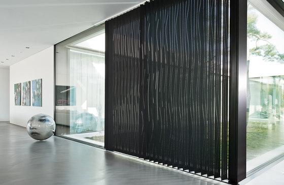 LASER COLIN V - 0 by Création Baumann