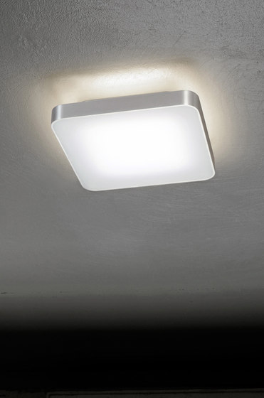 Casablanca Perfetto Suspension di Millelumen