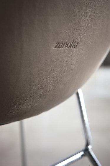 Corina | 2100 von Zanotta