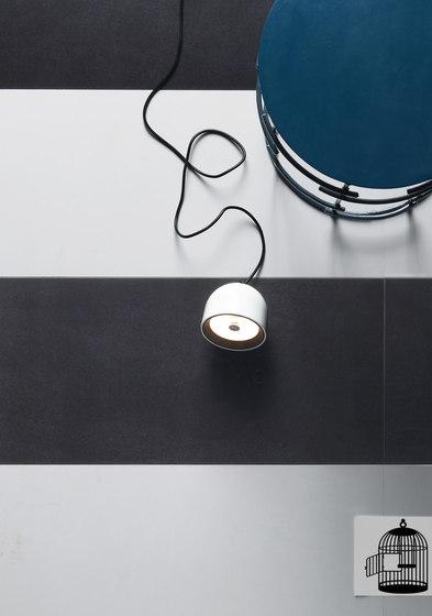 Slimtech 5Plus Absolute | Total White by Lea Ceramiche