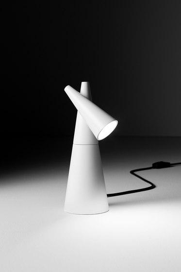 cornet M-3335 by Estiluz