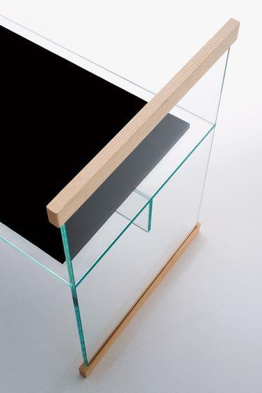 Diapositive by Glas Italia