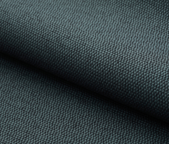 Messenger 4 0059 by Kvadrat