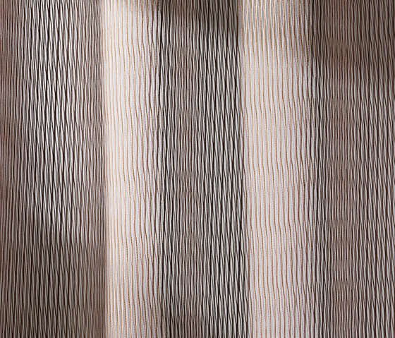 Winding 123 by Kvadrat