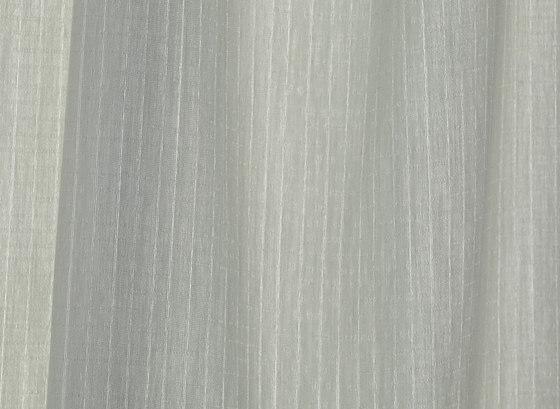 Yaku 101 by Kvadrat