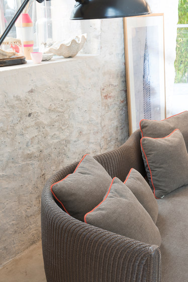 Yoko - Sofa by Vincent Sheppard