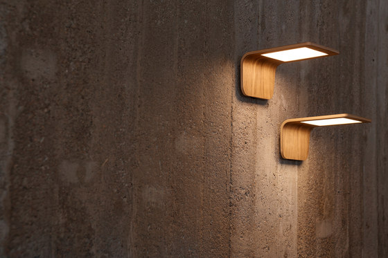 Butterfly3 Wall light de Tunto Design