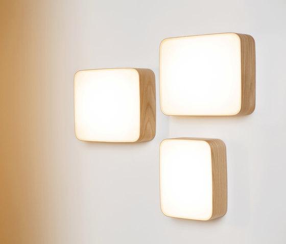 Cube de Tunto Design