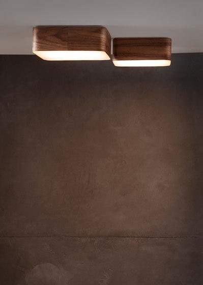 Cube by TUNTO Lighting