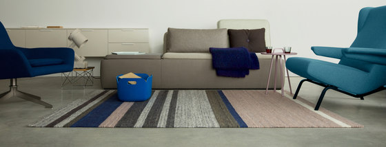 Bellamy 001 by Perletta Carpets