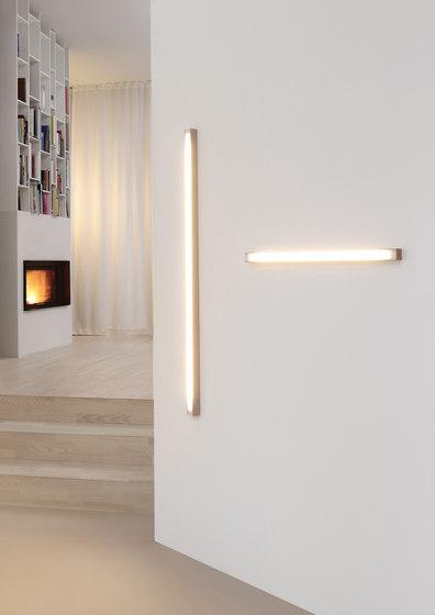 LED40 Fix de Tunto Design