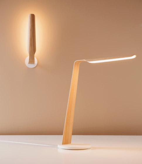 Swan Pendant by Tunto Design