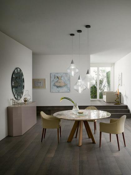 Domus Cabinet by Reflex