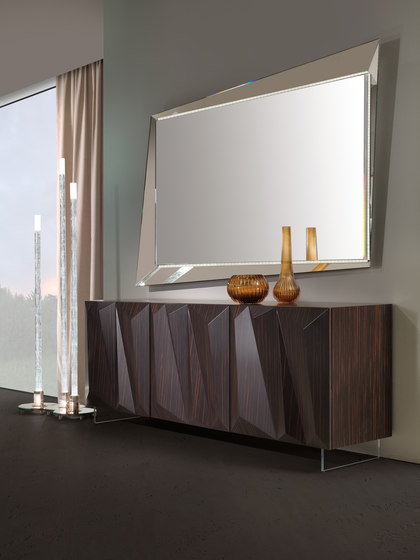Quartz Buffet Sideboards From Reflex Architonic