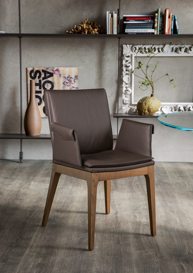 Tosca by Cattelan Italia