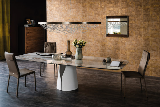 Giano by Cattelan Italia