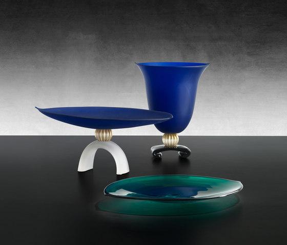 Beijing Vase by Reflex