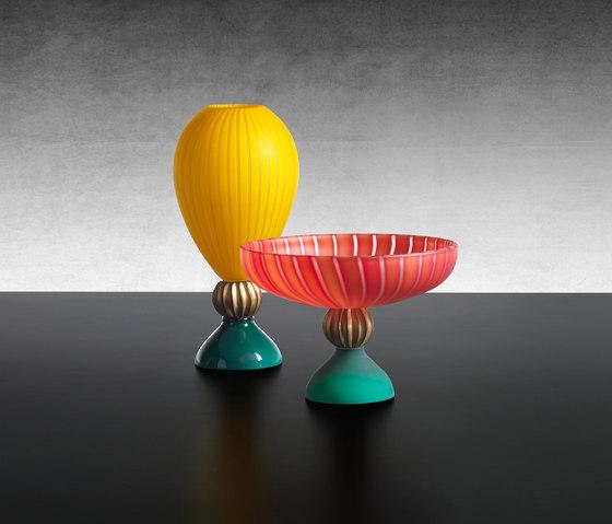 Bolscioi Vase by Reflex