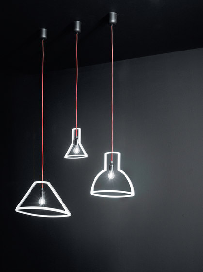 Outliner by Boffi