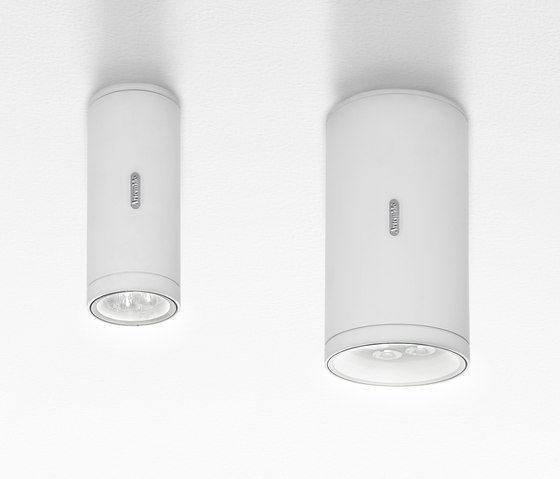 Calumet 8 wall by Artemide Architectural