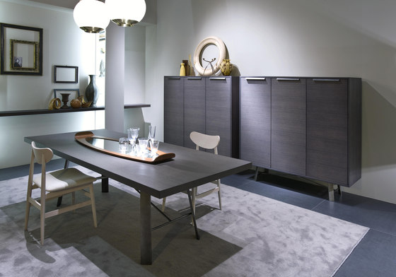 Hermitage sideboard by Former