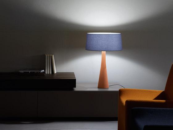 Aura de MODO luce