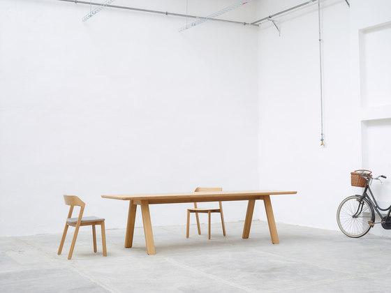Stelvio Table di TON