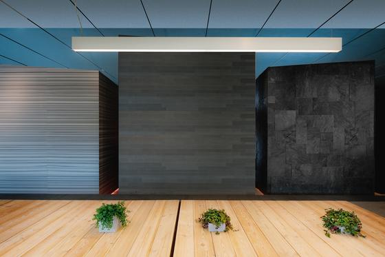 Algoritmo by Artemide Architectural