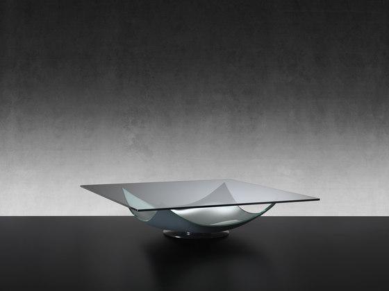 Vela Chair by Reflex
